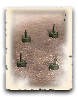 coh2icons1.3-09-02.png