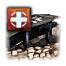 coh2icons2.2_204.png