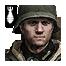 German_mortar.png