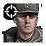 German_sniper.png