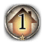 coh2icons2.1_244.png