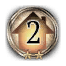 coh2icons2.1_252.png