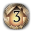 coh2icons2.1_256.png