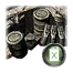 Fuelcache.png