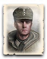 coh2icons1.3-03-00.png