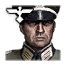 coh2icons2.1_117.png