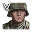 coh2icons2.1_238.png