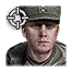 coh2icons2.1_358.png
