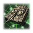 coh2icons2.1_82.png