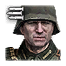 coh2icons2.2_191.png