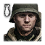 coh2icons2.2_23.png