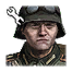 coh2icons2.2_292.png