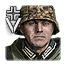 coh2icons2.2_455.png