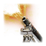 holdfire_mortar.png