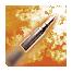 sniper_skill.png