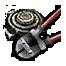 upgrade_mineditecter.png