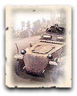 SdKfz250.png