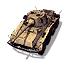Sdkfz 234 66.png