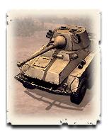 Sdkfz 234.png