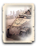 coh2icons1.3-01-02.png