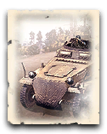 coh2icons1.3-04-01.png