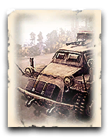 coh2icons1.3-05-02.png