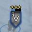 veterancy.png