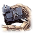 Flak Emplacement 66.png