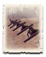 Tank trap Ger.png