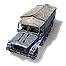 sWs Supply Half-track 66.png