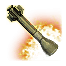 Anti tank Rifle Grenade 66.png