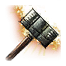 Bundled Grenade 66.png
