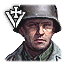 Volksgrenadiers 66.png
