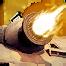 38cm Rocket Attack 66.png
