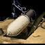 38cm Rocket Reload 66.png