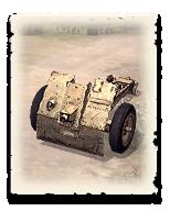 7.5cm le.IG 18 infantry Support Gun.png