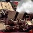 Engine Improvements 66.png