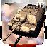 Jagdpanzer Ⅳ 70(V) 66.png