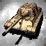 Jagdtiger Panzerjager Tiger Ausf B 66.png