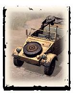 Kubelwagen.png