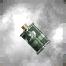 NahVW Grenade Launcher 66.png
