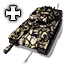 Panther PzKpfw V Command Tank 66.png