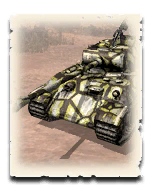 Panther PzKpfw V Command Tank.png