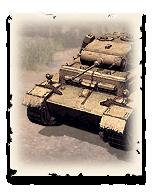 Panzer 2 ausf L 'luchs' Light Tank.png