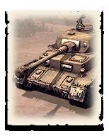Panzer IV Ausf J Medium Tank.png