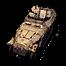 SdKfz 251 Flak 66.png