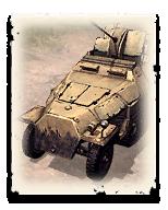 SdKfz 251 Flak.png