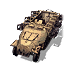 SdKfz251 Stuka 66.png