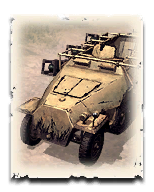 SdKfz251 Stuka.png
