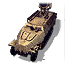 Searchlight HT 66.png